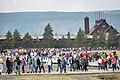Crowds at Old Faithful (6c1d1285-6ba9-4a40-88c7-c8c34e423124).jpg