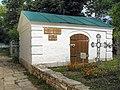 Crypt Tolstoy IMG 4536 1280.jpg