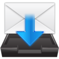 Crystal Project Folder inbox.png