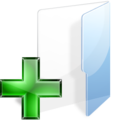 Crystal Project Folder new.png