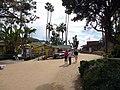Crystal cove , california - panoramio - Patrick Nouhailler's….jpg