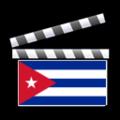 Cuba film stub.png