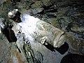 Cueva de Valporquero.020 - Vegacervera (Leon).jpg