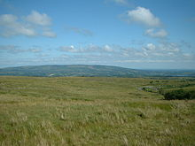 Cuilcagh Mountain.JPG