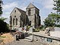 Cuissy-et-Geny (Aisne) église de Geny (01).JPG