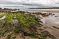 Cullen Beach (43084220655).jpg