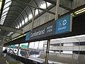 Cumberland CTA platform sign.jpg