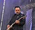Cumbre del Rock Chileno - Claudio Valenzuela - 01.jpg