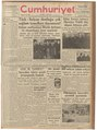 Cumhuriyet 1937 subat 14.pdf