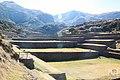 Cusco - Peru (20572506358).jpg