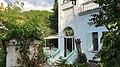 Customizable prefab house.jpg
