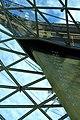 Cutty Sark 26-06-2012 (7471609188).jpg