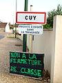 Cuy-FR-89-panneau d'agglomération-02.jpg