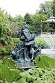 Cvs1010019 - Brugge, Astridpark.jpg