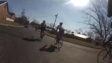 File:Cycling in Alabama.webm