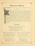 Cyclopedia of practical floriculture (1884) (20641191259).jpg