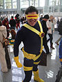 Cyclops cosplay.jpg