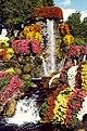 Cypress Gardens Mum Festival.jpg