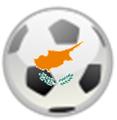 CyprusFootball.png