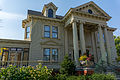 Cyrus C. Yawkey House 2.jpg