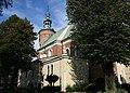 Częstochowa kościół św. Barbary i Andrzeja p3.jpg
