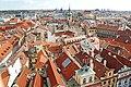 Czech-04045 - Roof Tops....... (32207221083).jpg