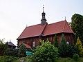Czulice - kościół pw. Świętego Mikołaja (02) - DSC06559 v2.jpg