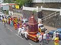Défilé Tamoul à Terre-Sainte (2855507961).jpg