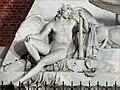 Détail du monument dAntonio Canova (Venise) (6185928719).jpg