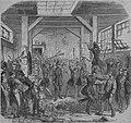 Dévastation de l'imprimerie Boulé, 13 juin 1849.jpg