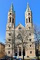 Döbling - Karmeliterkirche.JPG