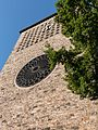 Dülmen, Heilig-Kreuz-Kirche -- 2014 -- 2790.jpg