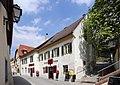 Dürnstein 18 - Gasthof.JPG