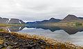 Dýrafjörður, Vestfirðir, Islandia, 2014-08-15, DD 041.JPG