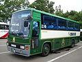 Dōnan bus M022C 0190.JPG