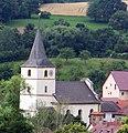 D-6-74-221-95 Pfarrkirche (3).jpg