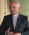 D. António Francisco dos Santos, bispo do Porto (2014).png