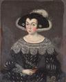 D. Luísa de Gusmão (Museu de Évora, ME838).png