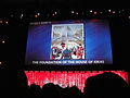 D23 Expo 2011 - Marvel panel - Project Rebirth - the Foundation of the House of Ideas (6081398004).jpg