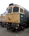 D6586 at Swanwick.jpg