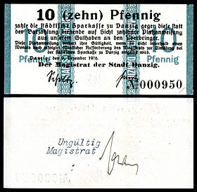DAN-5-Danzig City Council-10 Pfennig (1916).jpg