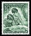 DBPB 1951 80 Tag der Briefmarke.jpg