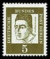 DBPB 1961 199 Albertus Magnus.jpg