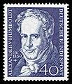 DBP 1959 309 Alexander von Humboldt.jpg