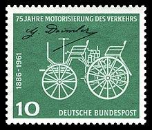 DBP 1961 363 75 Jahre Motorisierung.jpg