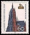 DBP 1989 750 Jahre Frankfurter Dom.jpg