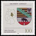 DBP 1994 1714 Wappen Sachsen-Anhalt.jpg