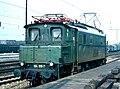 DB 104 018-7.JPG