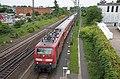 DB 111 16 Emmerich einde dienst (8892867080).jpg