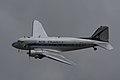 DC-3 Air Legend 2021 01.jpg